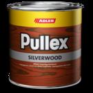 pullexsilverwood-4418-ccd376da5c