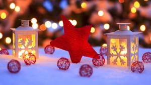 Star-Christmas-Wallpaper