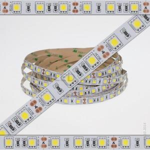 led-pasek-epistar-5050-60ks-14-4w-1020lm-12v-ww-tepla-b-5cm-1-187