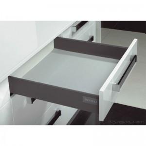 vysuvny-box-elegance-400-262