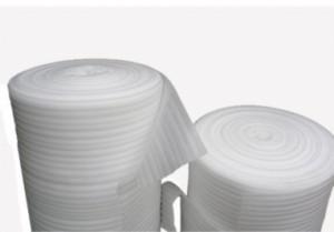 tavocer-mirelon-penovy-polyetylen-pe-tl-08-10mm-penovy-polyetylen-pe-mirelon-732058-fgr