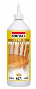 lepidlo-na-drevo-62a